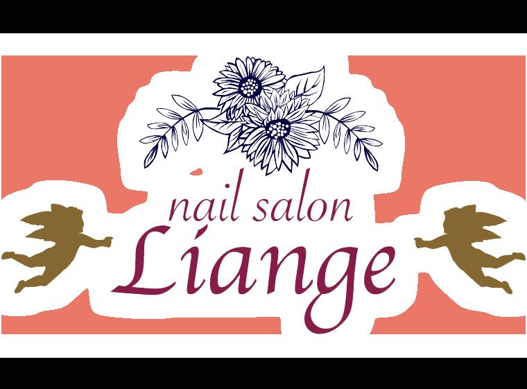 nail salon Liange